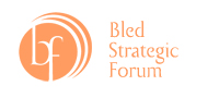 Bled Strategic Forum